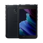 "Samsung Galaxy Tab Active3 SM-T570NZKEN20 tablet 128 GB 8"" Samsung Exynos 4 GB Wi-Fi 6 (802.11ax) Android 10 Black"