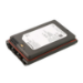 Honeywell CX80-BAT-EXT-WRLS1 accesorio para lector de código de barras