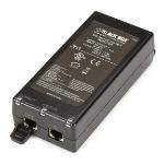 Black Box LPJ001A-T PoE adapter Gigabit Ethernet 57 V