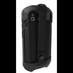 Zebra SG-TC51-EHDSTP1-03 barcode reader accessory Hand strap