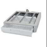 Ergotron 97-851 multimedia cart accessory Drawer Grey,White