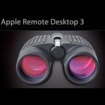Apple Remote Desktop 3, EDU, 20+u