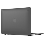 Speck Smartshell Macbook Pro 13 inch Onyx Black 126088-0581