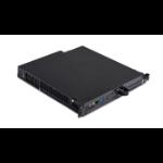 Elo Touch Solution ECMG3 Zesde generatie Intel® Core™ i7 256 GB SSD 8 GB