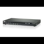 Aten SN0108A RJ-45 console server