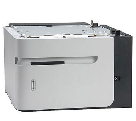HP LaserJet CE398A