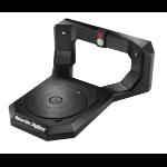 MakerBot Digitizer 3D printer