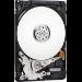 HGST Travelstar Z5K1 1000GB Serial ATA III internal hard drive