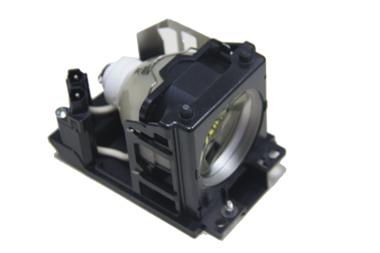 Hitachi DT01091 projection lamp