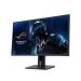 """ASUS ROG Swift PG279QE computer monitor 68,6 cm (27"""") 2560 x 1440 Pixels LED Flat Zwart"""