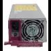 HP Hot Plug Redundant Power Supply Option Kit (UK)