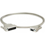 Epson RS-232 Cable