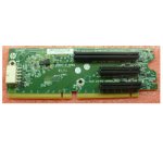 Hewlett Packard Enterprise 662524-001 slot expander