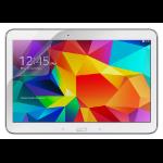 Belkin F7P365BT2 Clear screen protector Galaxy Tab E screen protector