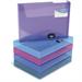 Rapesco Box File, 40mm