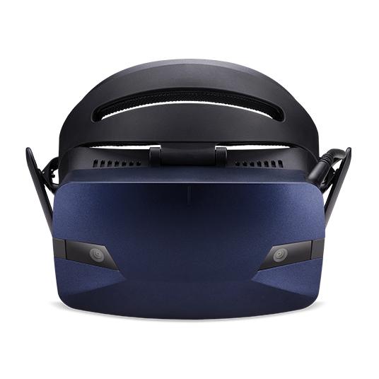 Vr Headset Ojo 500