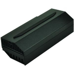 2-Power CBI3344A Lithium-Ion 5200mAh 14.6V rechargeable battery