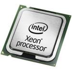 Lenovo Intel Xeon E5-2620 v3 2.4GHz 15MB L3 procesador