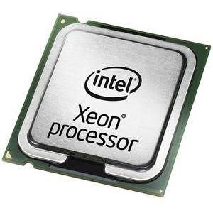 Lenovo Intel Xeon E5-2620 v3 procesador 2,4 GHz 15 MB L3