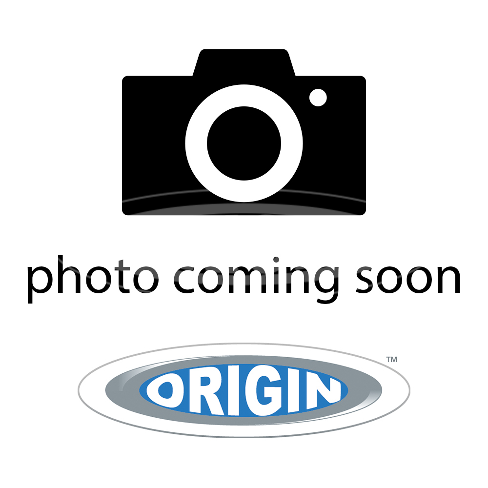 Origin Storage 500GB Vostro 1700 2.5in 5400Rpm Main/1st SATA HD Kit