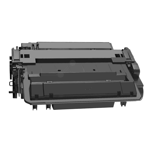 Xerox 006R03478 compatible Toner black, 19K pages (replaces HP 55X)