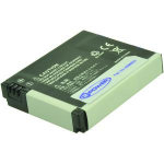 2-Power VBI9930A rechargeable battery