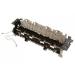 HP RM1-2490-010CN Laser/LED printer Roller