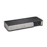 Kensington SD5200T Thunderbolt 3 40Gbps Dual 4K Docking Station - 85W PD - Windows and Mac