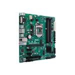 ASUS B360M-C Intel® B360 LGA 1151 (Socket H4) micro ATX