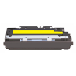PLANITGREEN PGQ2672A compatible Toner yellow, 4K pages (replaces HP 309A)