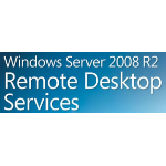 Microsoft Windows Remote Desktop Services, LIC/SA, 1u CAL, 1Y-Y1