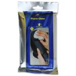 AF Phone-Clene Flat Pack disinfecting wipes