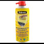 Fellowes 9974804 equipment cleansing kit