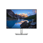 DELL UltraSharp U2421E 61.2 cm (24.1