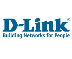 D-Link DGS-3120-24SC Std to Enhanced Image Lic