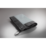 Celexon 1090394 - 244cm x 183cm - 4:3 - Mobile Expert Replacement Rear Projection Fabric Only