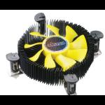 Akasa K25 Processor Cooler