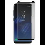 Gadget Guard GGBICEC208SS01A Galaxy S8+ 1pc(s) screen protector