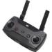 DJI CP.PT.000792 Camera drone 2970mAh Black Radio-Controlled (RC) model remote control