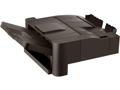 Samsung SL-FIN502L Multifunctional