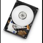 HGST Travelstar 5K1000 1TB 1000GB Serial ATA III internal hard drive