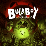 Daedalic Entertainment Bulb Boy Basic Mac/PC DEU Videospiel