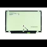 2-Power 2P-VXM9D Display notebook spare part