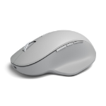 Microsoft Surface Precision mouse Right-hand Bluetooth+USB Type-A