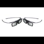Samsung SSG-P51002 Black 2pc(s) stereoscopic 3D glasses