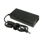 Elo Touch Solution 19V 90W Indoor 90W Black power adapter/inverter