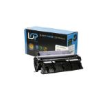 Click, Save & Print Remanufactured HP C4096X Black Toner Cartridge