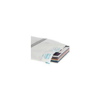 PostSafe Envelopes Extra Strong Opaque 240x320mm (PK5)