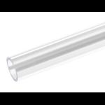 Bitspower BP-NCPLT14-L500 hardware cooling accessory Transparent