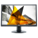 "AOC E2260PDA LED display 55.9 cm (22"") WSXGA+ Flat Black"